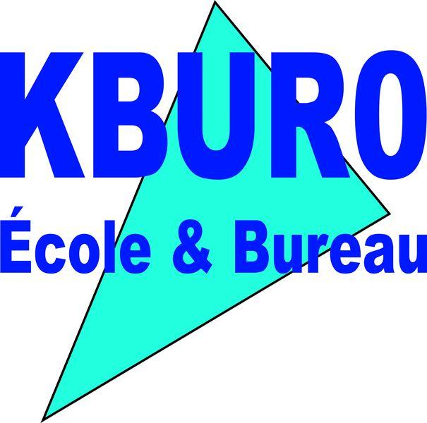 KBURO