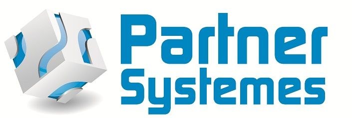 PARTNER SYSTEMES